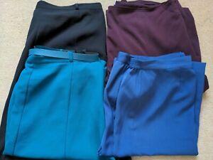 Size 24 Ladies Autumn Winter 💕 skirt Bundle