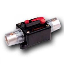 Audiopipe N5P150 Circuit Breaker 150A manual Reset