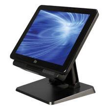 Elo Touch E131132 Touchscreen Computer