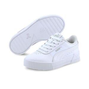Chaussures décontractées PUMA pour fille | eBay