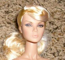 Never Ordinary Eden Nude Fashion Royalty Integrity Nu. Face Doll