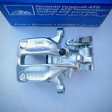 Peugeot 405 Mi16 etrier frein ATE 240295 24.3384-1605.5 440170 sans consigne
