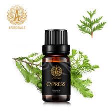 Zypresse Ätherisches Öl Therapeutisch 100% Pur Zypressenöl 10ml
