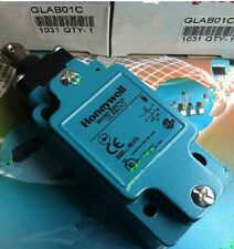 1PCS NEW Honeywell Limit Switch GLAB01C