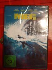 THE MEG Film DVD Neu & OVP