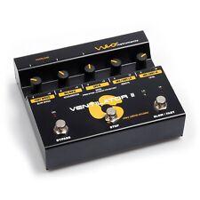 More details for neo instruments - ventilator 2 rotary speaker simulator