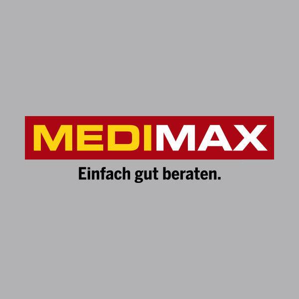 medimax-berlin-reinickendorf