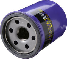 Engine Oil Filter fits 2004-2007 Saturn Vue  ROYAL PURPLE