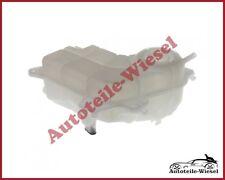 Ausgleichsbehälter f. Kühler mit Sensor für Audi A4 B6 B7 Seat Exeo 3R