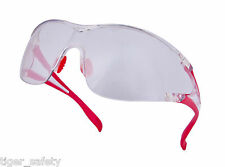 Delta Plus Venitex Egon Ligero Espejo Gafas sol protectoras Ciclismo