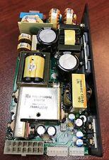 N2POWER XL250-3  250W Power Supply AC-DC