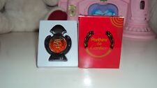 CARTIER Panthere De Cartier Pure Parfum 4 ML/0.13 OZ New In Box Rare