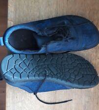 Schuh Damenschuhe in Größe EUR 41 günstig kaufen | eBay