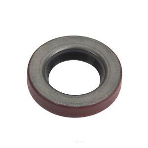 Rr Wheel Seal  National Oil Seals  9568