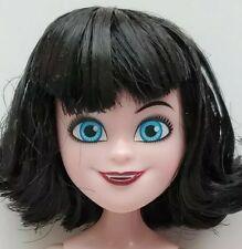 Hotel Transylvania Doll Mavis nude for ooak or play ARTICULATED