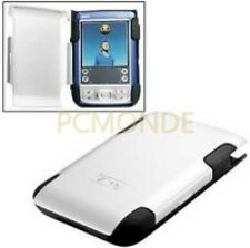 Palm Hard Case for PalmOne Zire 72 (P10968U)