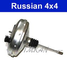 Bremskraftverstärker, Bremse Lada Niva 1700ccm (1690ccm), 2108-3510010