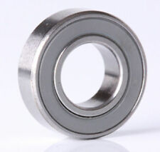 8x16x5mm Ceramic Ball Bearing - 688 Ceramic Bearing - 8x16mm Bearing