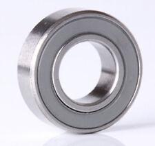 8x16x5mm Ceramic Ball Bearing - 688 Ceramic Bearing - 8x16mm Bearing