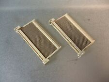 2x Sgi O2 Cpu Electrical Risers for R10K and R12K Cpus Silicon Graphics