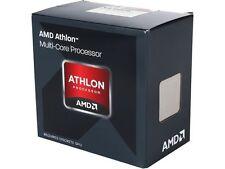 AMD Athlon X4 860k with AMD Quiet Cooler Quad-Core Socket FM2+ 95W AD860KXBJASBX
