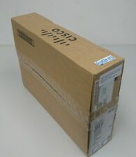 ★★★★★CISCO C881G+7-K9 WAN 3.7G HSPA+ UMTS GPRS SMS EDGE Fast Ethernet Sec Router