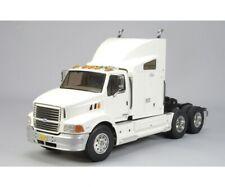 Tamiya 300056309 - 1:14 RC Truck Ford Aeromax BS - Neu