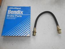 NOS Bendix FT LH RH Brake Hose Toyoya Corolla 77366