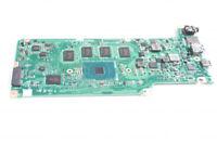 NB.H0A11.002 Asus Intel Celeron n3350 4gb eMMC 32gb Motherboard CB315-1HT-C9UA