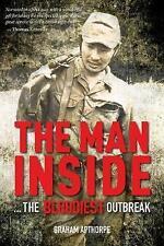 Man Inside by Graham Apthorpe (Paperback, 2017)