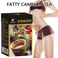 30 Bags Mixed Herbal Fat Flow Tea Clean the Body - HOT