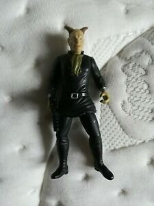 Star Wars Labria Action Figure