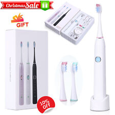 Electric Toothbrushes For Sale Ebay