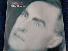 """ROY HARPER  RORY PHARE  LAUGHING INSIDE RARE 7"""" SINGLE"""