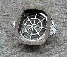 AUDI A6 S6 RS6 4f BOSE Caja Del Altavoz Columna D Bose Altavoz trasero 4f9035411
