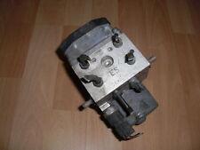 ABS Hydraulik-Aggregat / Steuergerät Opel Astra G, Zafira 0273004591 24432511 ES
