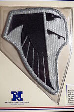 Willabee & Ward Atlanta Falcons Emblem Patch Only