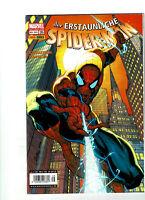 Der erstaunliche Spider-Man Nr. 35 - Marvel Comics (2001-2004)