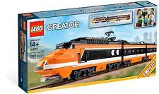 LEGO® 10233 HORIZON EXPRESS Zug