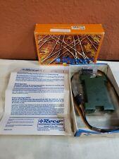 O-HO-HOe-N ROCO TECHNIC SIGNAL BOX. #10211.