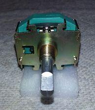 Cb Radio 23 Channel Selector Switch Sr-357