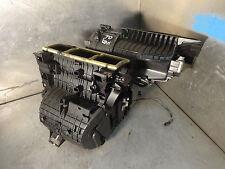Renault Megane 225 Turbo 2.0 16v 2003-2008 8200367461 matriz completa de calefacción