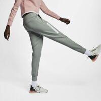 Nike Sportswear NSW Women's Fleece Joggers Standard Fit 931828-307 Size Medium