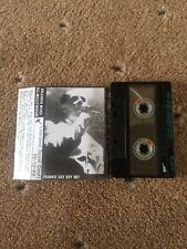 Frankie Goes To Hollywood Super Rare Live Tape