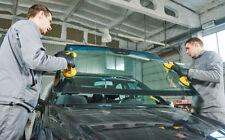 Kfz-Frontscheiben mit Einbau für BMW 5er