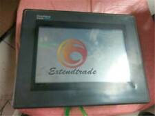 Used 1PC Pro-face GP470-EG31-24V Touch Panel