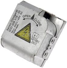 Headlamp Component 601-160 Dorman (OE Solutions)