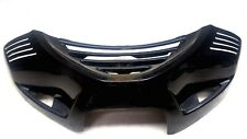 1988 Honda Goldwing GL1500 Front Lower Cowl