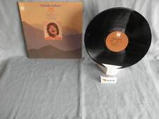 Abide With Me - Mahalia Jackson (Single LP)