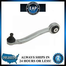For A5 A6 A7 Quattro Q5 RS5 RS7 S4 S5 S6 SQ5 Suspension Control Arm Assembly New